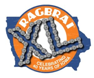 RAGBRAI Registration Closes April 1