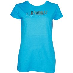 New RAGBRAI Casual Tees for Women