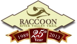 Raccoon River Valley Trail North Loop &#8220;Grand Opening&#8221; on June 1 in Perry