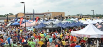 RAGBRAI Expo Exhibitor Preview