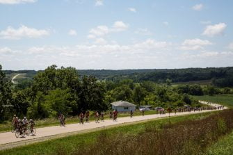 RAGBRAI Guess the Route Contest Winners Announced!