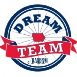 Group logo of Dream Team